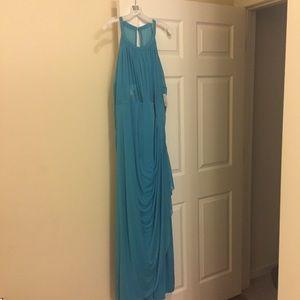 Davids Bridal size 26 dress NWT